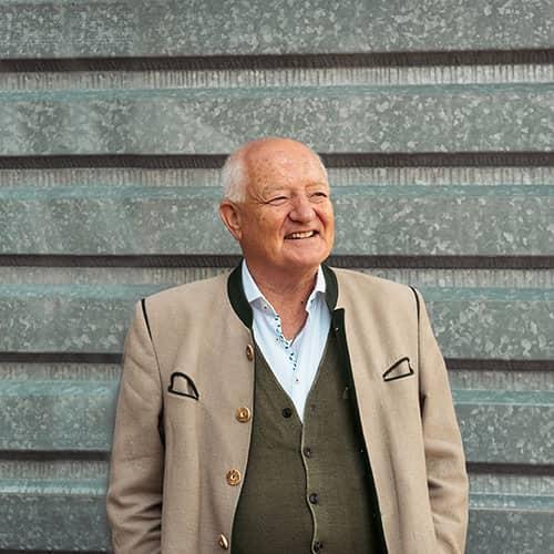 BS Akademie Wolfgang Schneider NLP Coaching Kommunikation 20